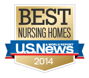 best-nursing-homes-300x261