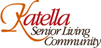 katella-logo